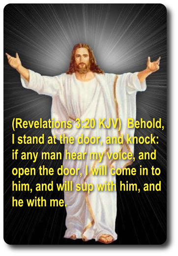 (Prov 3:26 KJV) For the LORD shall be thy confidence, and