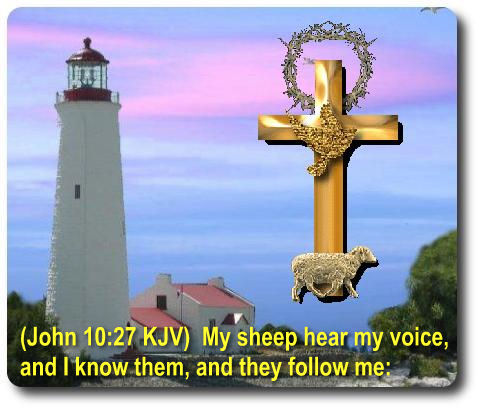 (Prov 3:26 KJV) For the LORD shall be thy confidence, and shall keep